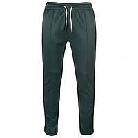 Спортивные брюки Pierre Cardin Panel Jogger Olive - Оригинал, фото 1