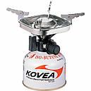 Горелка газовая туристическая Kovea Vulcan TKB-8901, фото 2