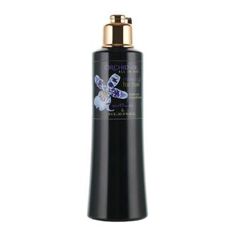 Шампунь-кондиционер для волос с маслом орхидеи Kleral System Orchid Oil All in One  200мл