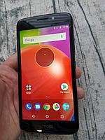 Смартфон Motorola Moto E4 XT1766 16 Gb, фото 1