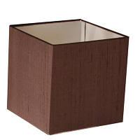 Светильник Linea Verdace Cube LV 94071473