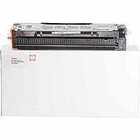 Картридж BASF для HP CLJ 5500/5550 Black (KT-C9730A)