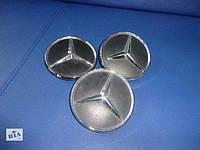 Эмблема задней двери Mercedes SPRINTER /пластм./ Mercedes SPRINTER