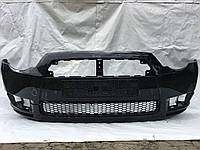 Бампер передний для Mitsubishi Colt