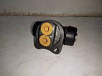 Тормозной цилиндр задний ABE C50006ABE CHERY QQ