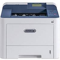 Лазерный принтер XEROX WC 3330DNI (WiFi) (3330V_DNI)
