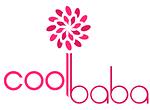 Сoolbaba.com.ua