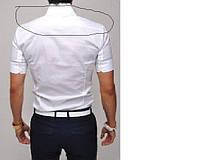 Пошив рубашек мужских