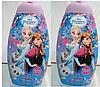 Disney Frozen 2 in 1 Shampoo Conditioner 300 ml