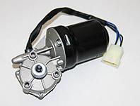 Мотор дворников ВАЗ 2101, 2102, 2103, 2104, 2105, 2106, 2107  (моторедуктор дворников)