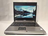 """Ноутбук 14.0"""" Toshiba Tecra M5 (Intel Core2Duo T2400/DDR2)"""