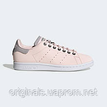 Женские кроссовки Adidas Stan Smith W FV4653 2019/2