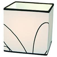 Светильник Linea Verdace Cube LV 9407145004