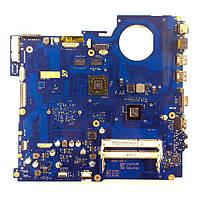 Материнская плата Samsung RV513, RV515 BA41-01532A, Scala2_AMD REV:1.1 (E450, DDR3, HD6470 512MB 216-0809024), фото 1