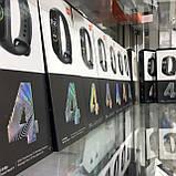 Фитнес-браслет Xiaomi Mi Band 4 [CN] Оригинал! (MGW4050CN) EAN/UPC: 6934177710193 Черный, фото 5