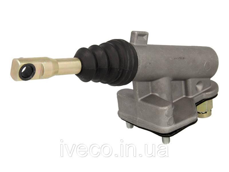 Цилиндр сцепления SCANIA 631522AM