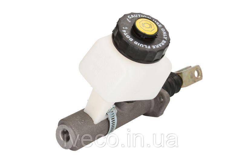 Цилиндр сцепления RVI Premium с бачком 5001834842