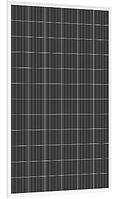 Солнечная панель 400Вт 24Вольт DNA72-5 400М 5ВB DNA Solar монокристалл, фото 1
