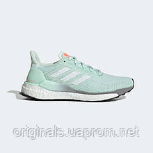 Кроссовки женские Adidas SolarBoost 19 W EH2588