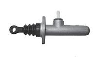 Цилиндр сцепления DAF F95 626762AM