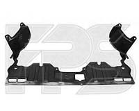 Защита двигателя Honda Civic 06-11 (FPS)