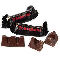 Toblerone Mini Dark 10 g