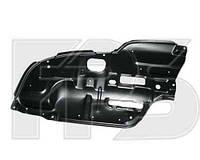 Защита двигателя правая Toyota Camry XV30 (пр-во FPS)