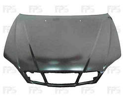 Капот Chevrolet Evanda -06 (FPS)