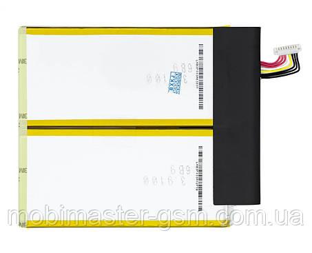 Аккумулятор C21N1334 Asus T200TA Transformer Book, фото 2