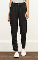 Брюки женские  PLEATED BOYFRIEND PANTS Abercrombie & Fitch
