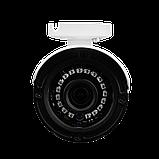 Гибридная наружная камера GreenVision GV-047-GHD-G-COA20-20 1080p, фото 2