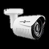 Гибридная наружная камера GreenVision GV-047-GHD-G-COA20-20 1080p, фото 4