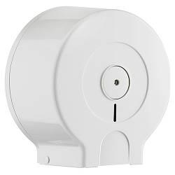 Тримач паперу туалетного JUMBO ACQUALBA