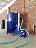 Кормолиния для производства кормов (от 1500 кг/час)