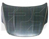 Капот Ford Kuga (FPS)