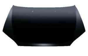 Капот Ford Mondeo 01-07 (FPS). 1118533