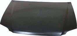 Капот Honda CRV -01 (FPS). 60100S10306ZZ