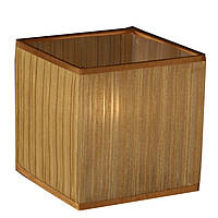 Светильник Linea Verdace Cube LV  9407145011