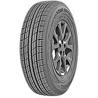 Всесезонные шины Premiorri Vimero-Van 195/75 R16C 107/105R