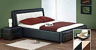 Кровать двуспальная SAMANTA P