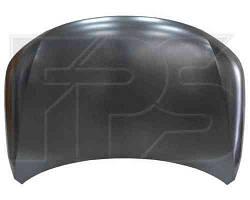 Капот KIA Sorento 10- (FPS)