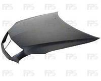 Капот Lexus RX 04-08 (FPS)