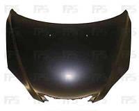 Капот Mazda 3 -09 HB (FPS)