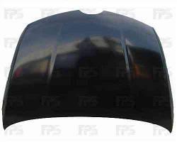 Капот Mazda CX7 -10 (пр-во FPS)