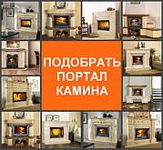novyj_kollazh33.jpg