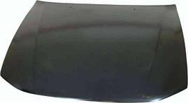 Капот Mitsubishi Galant 97-04 (FPS)