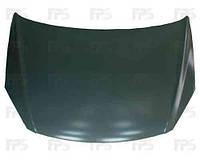 Капот Hyundai I30 -12 (FPS)