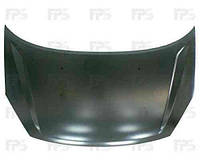 Капот Hyundai Matrix 08-10 (FPS)