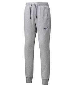 Брюки спортивные Mizuno Heritage Rib Pants K2GD9501-05