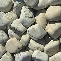 Галька ОК доломітова декоративна, фото 1